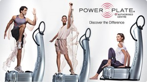 power-plate-page-header